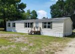 Foreclosed Home in Homosassa 34448 7135 W LACEY LN - Property ID: 4202662