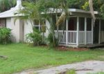 Foreclosed Home in Sarasota 34234 2652 19TH ST - Property ID: 4202681