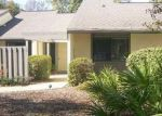 Foreclosed Home in Niceville 32578 1000 BAY DR APT 508 - Property ID: 4202685