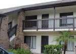 Foreclosed Home in Rockledge 32955 1515 HUNTINGTON LN APT 1027 - Property ID: 4202699