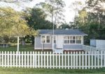 Foreclosed Home in Waldo 32694 14455 NE 148TH TER - Property ID: 4202710