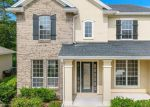 Foreclosed Home in Fernandina Beach 32034 95307 BERMUDA DR - Property ID: 4202726