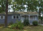 Foreclosed Home in Manchester 3109 375 MEDFORD ST - Property ID: 4202754