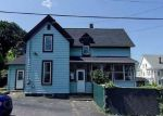 Foreclosed Home in Lowell 1851 77 QUEEN ST - Property ID: 4202757