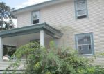 Foreclosed Home in Hudson Falls 12839 23 WALL ST - Property ID: 4202762