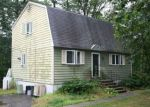 Foreclosed Home in Townsend 1469 8 EMERY RD - Property ID: 4202771