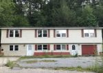 Foreclosed Home in Pelham 3076 1085 MAMMOTH RD - Property ID: 4202775