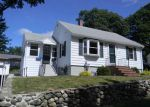 Foreclosed Home in Manchester 3103 84 SEAMES DR - Property ID: 4202777