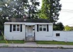 Foreclosed Home in Schenectady 12304 65 PRINCETON ST - Property ID: 4202778