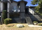 Foreclosed Home in Bakersfield 93309 4701 BEECHWOOD ST APT 97 - Property ID: 4202809