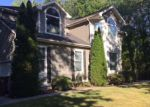 Foreclosed Home in Shelton 6484 11 RED FERN RDG - Property ID: 4202811
