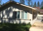 Foreclosed Home in Groveland 95321 13011 MOEKLUMNES CIR - Property ID: 4202812