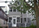 Foreclosed Home in New Haven 6511 20 READ ST - Property ID: 4202817
