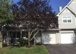 Foreclosed Home in Central Islip 11722 15 CLUBHOUSE CIR - Property ID: 4202829