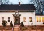 Foreclosed Home in Johnston 2919 27 DEAN AVE - Property ID: 4202843