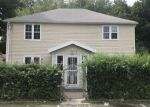Foreclosed Home in Bridgeport 6610 457 PEARL HARBOR ST - Property ID: 4202867