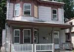 Foreclosed Home in Newburgh 12550 87 FULLERTON AVE - Property ID: 4202871