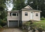 Foreclosed Home in Brewster 10509 10 JEROME DR - Property ID: 4202884