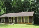 Foreclosed Home in Lithonia 30038 3301 GOLDENCHAIN DR - Property ID: 4202892