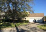 Foreclosed Home in Brunswick 31525 202 ANNA WAY - Property ID: 4202914