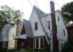 Foreclosed Home in Hillside 7205 1619 BAYVIEW AVE - Property ID: 4202915