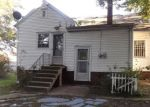 Foreclosed Home in Richmond 23224 2415 WEBBER AVE - Property ID: 4202929