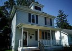 Foreclosed Home in Millville 8332 623 VINE ST E - Property ID: 4202936