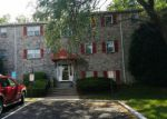 Foreclosed Home in Reisterstown 21136 11912 TARRAGON RD APT F - Property ID: 4202954