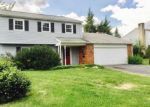 Foreclosed Home in Douglassville 19518 306 LAURELWOOD DR - Property ID: 4202961