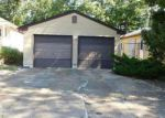 Foreclosed Home in Forked River 8731 714 EAGLESWOOD PL - Property ID: 4202962