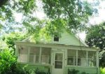Foreclosed Home in Freeport 61032 42 N MERNITZ AVE - Property ID: 4202977