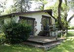 Foreclosed Home in Schaumburg 60193 315 MORSE AVE - Property ID: 4202985