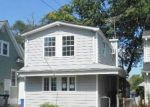 Foreclosed Home in South Amboy 8879 77 MORNINGSIDE AVE - Property ID: 4202988