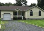 Foreclosed Home in Greenbackville 23356 3184 AMIDSHIP DR - Property ID: 4202996