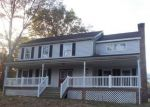 Foreclosed Home in Mechanicsville 23111 7155 CREIGHTON RD - Property ID: 4203014
