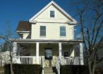 Foreclosed Home in Millville 8332 408 E ST - Property ID: 4203017