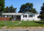 Foreclosed Home in Glen Burnie 21061 200 FERNGLEN AVE - Property ID: 4203026