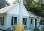 Foreclosed Home in Cuba 61427 647 E MONROE ST - Property ID: 4203028