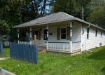 Foreclosed Home in Penns Grove 8069 115 TYRONE AVE - Property ID: 4203029