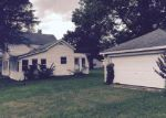 Foreclosed Home in Steward 60553 503 MILLER ST - Property ID: 4203057