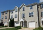 Foreclosed Home in York 17408 2221 WALNUT BOTTOM RD - Property ID: 4203060