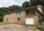 Foreclosed Home in Wellsville 43968 1452 KOUNTZ AVE - Property ID: 4203062