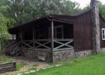 Foreclosed Home in Barhamsville 23011 6300 STEWART RD - Property ID: 4203083