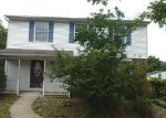 Foreclosed Home in Greensburg 15601 307 WREN DR - Property ID: 4203084