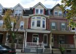 Foreclosed Home in Allentown 18102 620 PARK ST - Property ID: 4203088