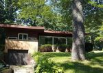 Foreclosed Home in Somerset 15501 745 WALNUT ST - Property ID: 4203089