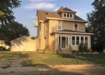 Foreclosed Home in Lyons 67554 414 S WORKMAN ST - Property ID: 4203114