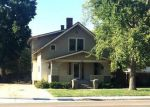 Foreclosed Home in Great Bend 67530 1425 10TH ST - Property ID: 4203115