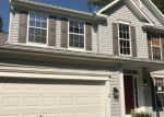 Foreclosed Home in Crofton 21114 1409 TUFFED MOSS CT - Property ID: 4203137