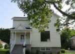 Foreclosed Home in Alpena 49707 121 TUTTLE ST - Property ID: 4203155
